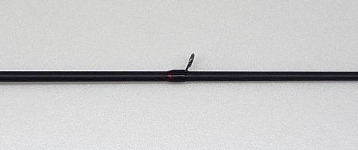 P1050815